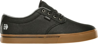jameson-2-eco-20-black-gum-white-orig
