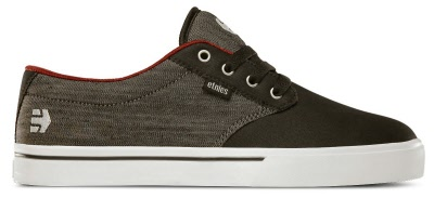 jameson-2-eco-20-black-red-black-orig