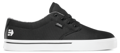 Etnies. JAMESON 2 ECO. BWPRINT